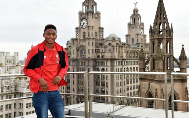 Liverpool transfer news: FOURTH summer signing COMPLETE, Arsenal beaten, Man Utd rivaled for £13.1m star