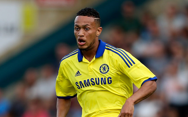 Young Chelsea prospect to spend season with Dutch club on loan