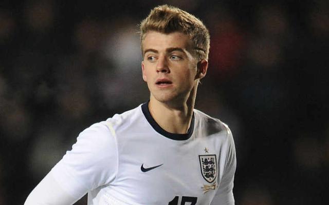 Odds SLASHED on 19-goal Chelsea striker joining London RIVALS