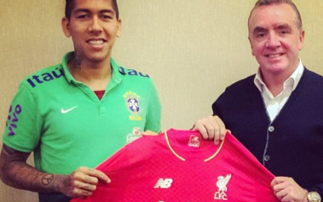 Liverpool squad numbers: £29m signing takes legendary jersey, Milner gets Suarez shirt