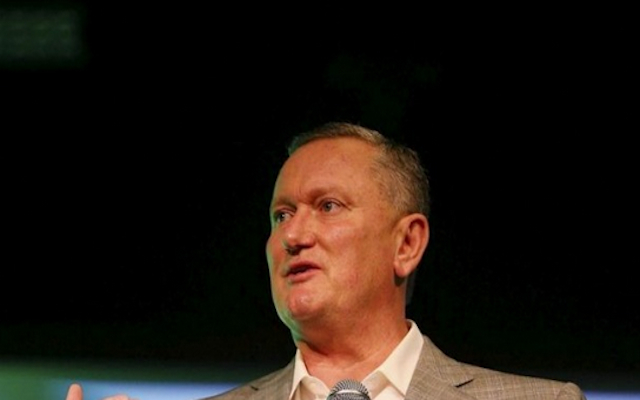 WADA to appeal AFL tribunal's decision to clear former Essendon doctor Stephen Dank of 21 doping charges