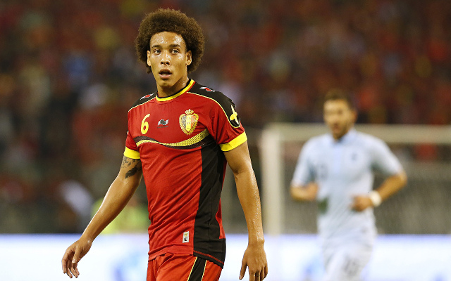 Chelsea on the verge of FINISHING £23m deal for midfielder