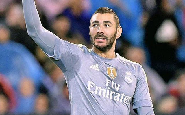 Arsenal transfer gossip: £40m Benzema offer to be ACCEPTED, £24.4m BID for Barcelona ACE, & more