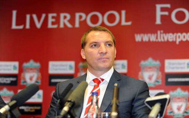 Ex-Liverpool chief says club struggling because of bad transfer gambles