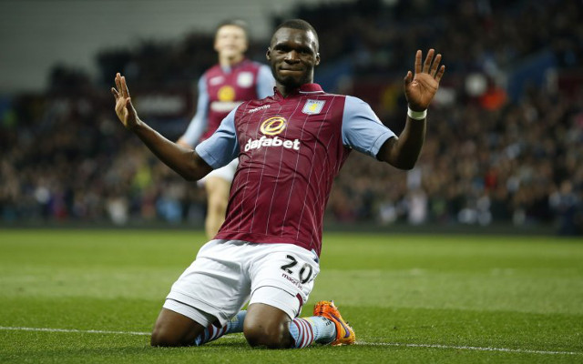 Why Christian Benteke would be better suited to Manchester United than Liverpool