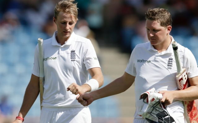 England vs. Australia, 1st Ashes Test: Tea report & micro-highlights: Yorkshire duo lead fightback
