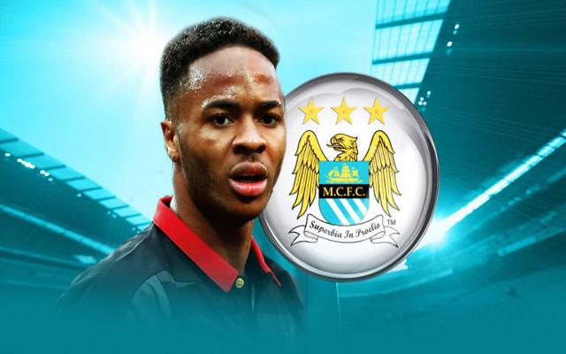 Raheem Sterling transfer: New Man City star REGRETS way he handled Liverpool exit