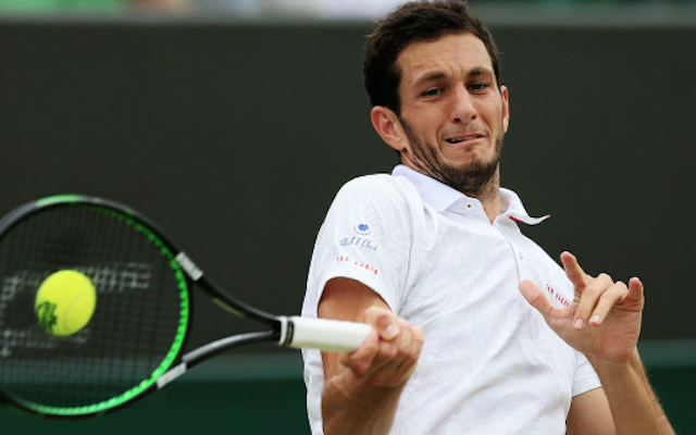 Arsenal fan James Ward: Another Wimbledon win would be like Gunners title triumph