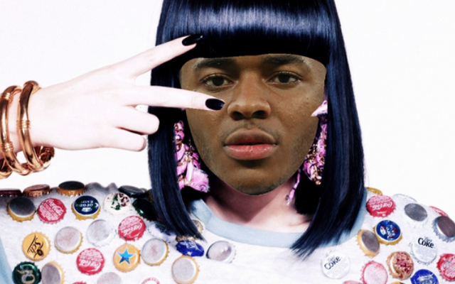Raheem Sterling Man City WAGES: 20-year-old gets 600% payrise after Liverpool transfer