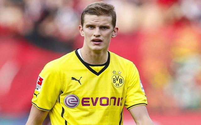 Tottenham target £32m German TRIO, Arsenal transfer WAR expected