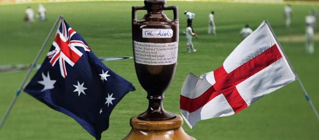 Live Ashes streaming guide: England v Australia, 2015
