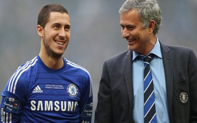 5 reasons Chelsea will DOMINATE Maccabi Tel-Aviv in Champions League bout