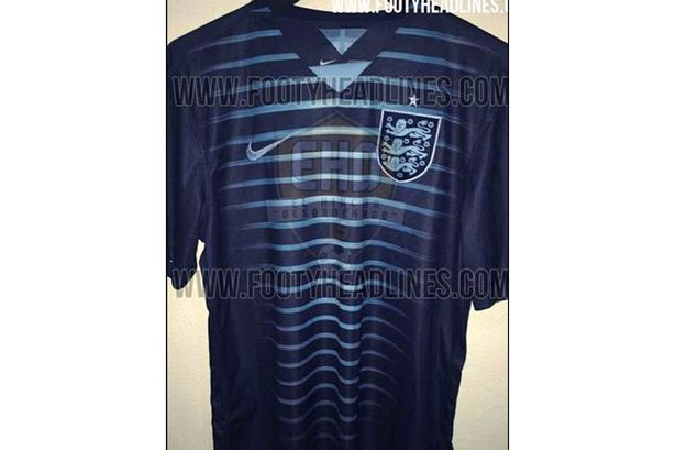 England-away-kit-leaked-blue