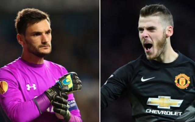 Man United v Tottenham preview with latest injury news: Mixed goalkeeper fate for top-four hopefuls