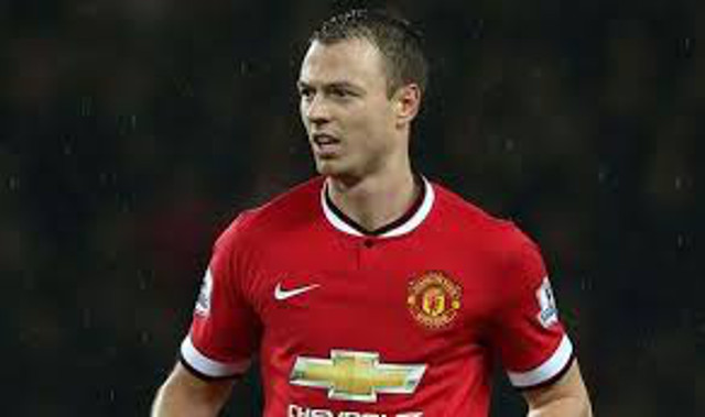 Man United transfer DONE, 4-year deal SIGNED