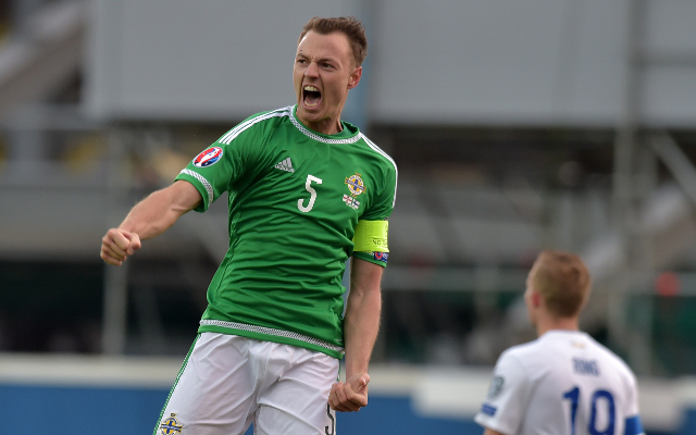 Boss reveals TIMETABLE for £6m Man United defender transfer