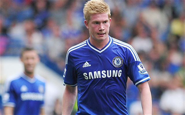 Most expensive transfers EVER: Chelsea & Man United buy FLOPS, Kevin De Bruyne TOP 10, La Liga giants build DYNASTIES