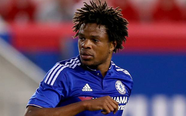 Chelsea transfer news: 1 in 1 out for champions, French striker identified as replacement for goal machine