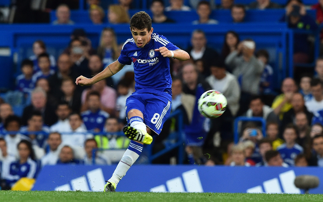 Chelsea v Maccabi Tel Aviv: late injury news