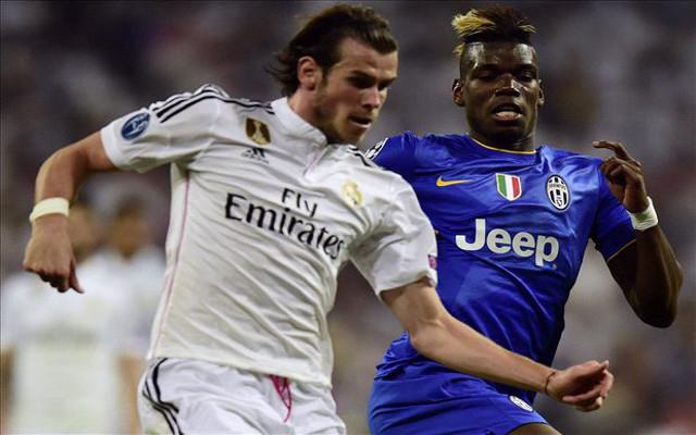 £86 MILLION?! Chelsea make RECORD-BREAKING bid for Juventus megastar