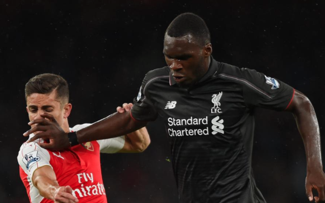 Liverpool player ratings from 0-0 draw with Arsenal: Defence gets top marks & Coutinho shines again