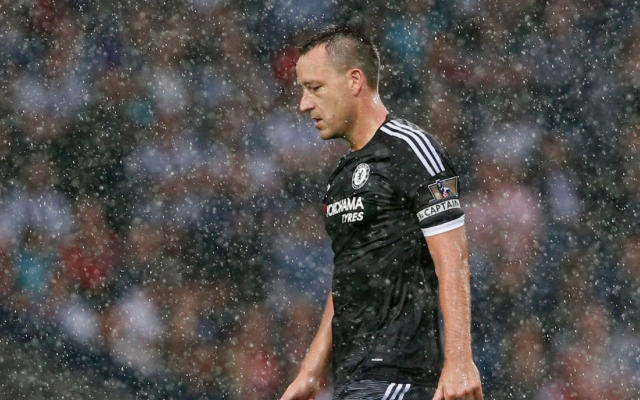 Best Chelsea XI after summer transfer business: Blues captain OUT after brutal August