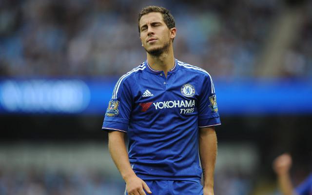 Predicted Chelsea XI vs Maccabi Tel Aviv as Mourinho promises changes