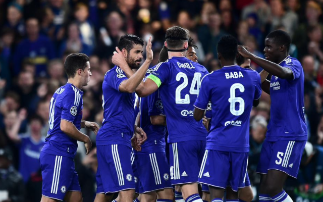 5 reasons Chelsea Champions League win means NOTHING