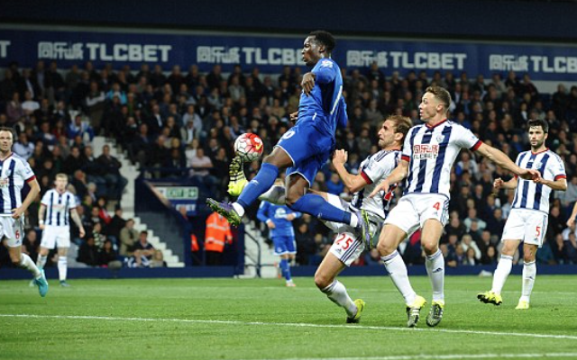 (Video) Lukaku destroys West Brom as Everton complete epic comeback to go 5th – 4 points above Chelsea