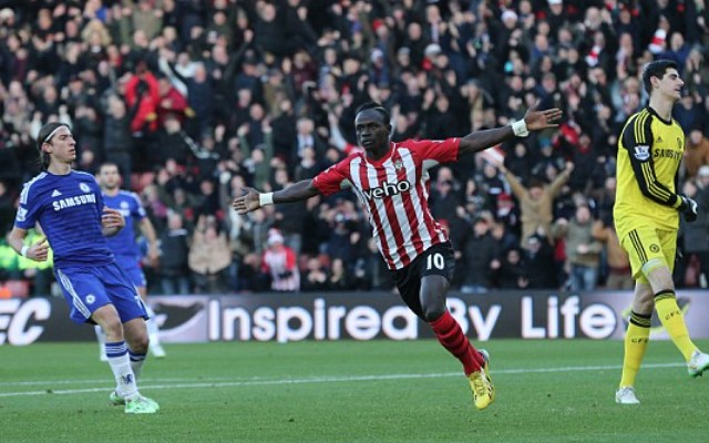 Chelsea vs Southampton: 3 reasons Blues could get beat at the Bridge (videos)