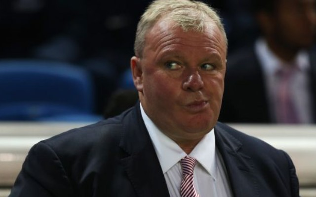 (Video) Laughable Leeds fall deeper into crisis with nightmare start to Steve Evans' first home game