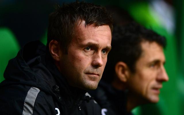 Celtic crash out of Europa League as Ajax pile misery on Ronny Deila's men (video)