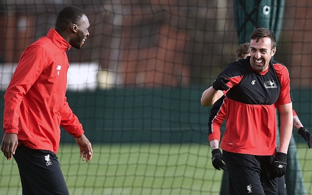 Liverpool FC wages revealed by national newspaper: Reds' top 11 earners cost £1.025m per week