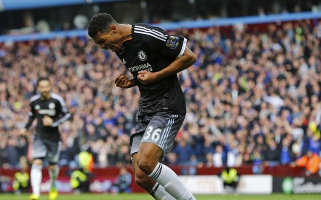 Chelsea player ratings v Aston Villa: Ruben Loftus-Cheek impressive, but pipped to MOTM