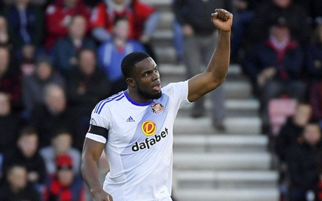 (Video) Victor Anichebe returns from footballing wilderness to give Sunderland hope