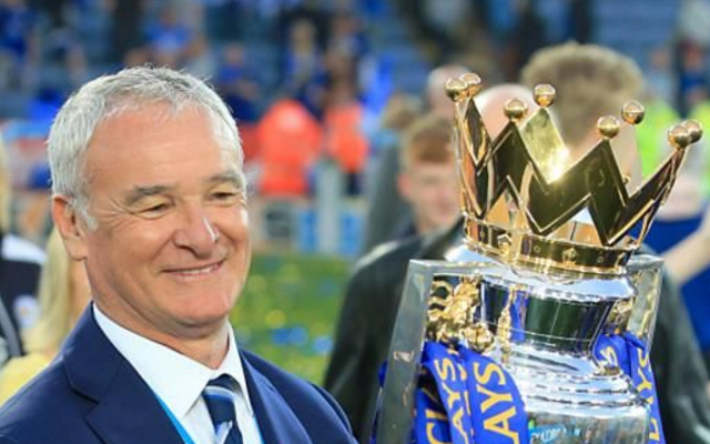 Premier League title betting: Chelsea odds-on, Liverpool 3rd favourites, 5 no-hopers priced in historic Leicester territory