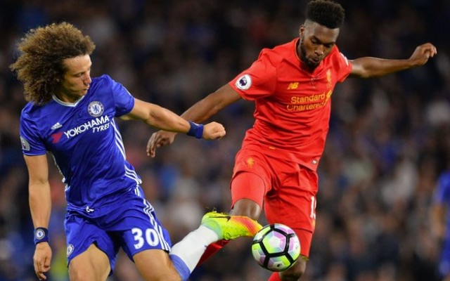 Private: Tuesday's PL predictions: Liverpool & Chelsea can't be separated, full house backs Arsenal, Lawro says Spurs will lose