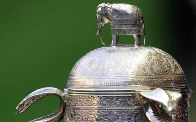 England vs Scotland: Six Nations 2017 Calcutta Cup preview