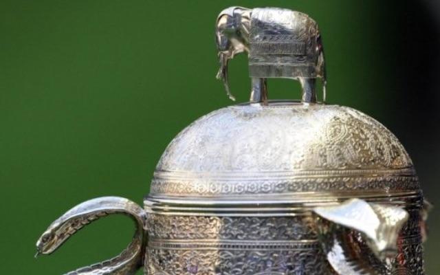 Private: England vs Scotland: Six Nations 2017 Calcutta Cup preview