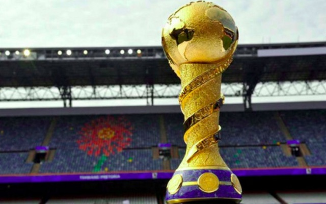 Private: Confederations Cup 2017 format squads and betting odds