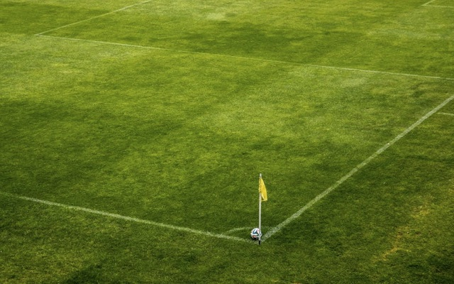 Why Pitch Football Pitch Maintenance Is So Important