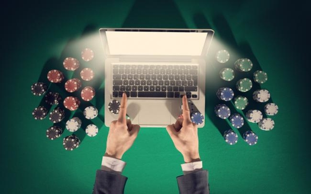 Which are the most popular casino betting sites