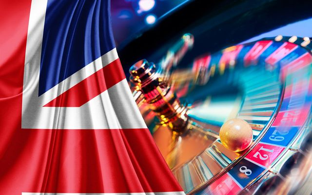 Latest Trends in UK Gambling