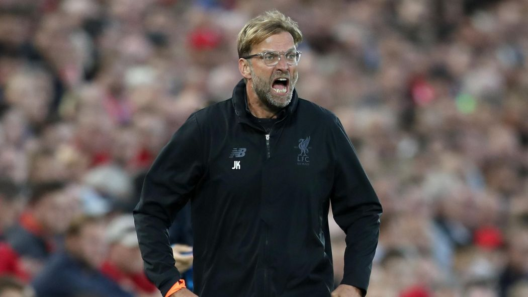 Private: Napoli vs Liverpool preview: Five key players who will pose major threat to Reds