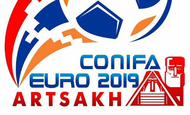 Looking ahead to the third CONIFA European Cup