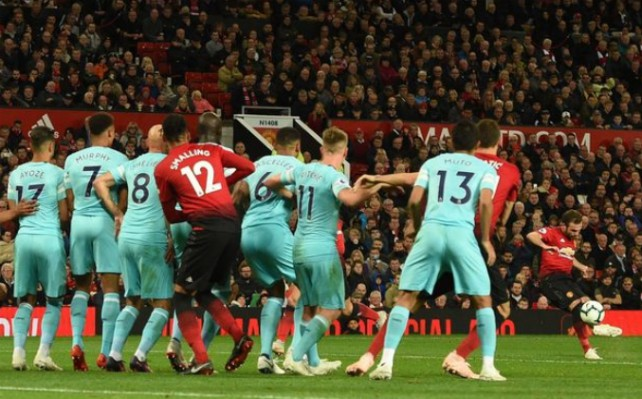 Six new rules in the Premier League in 2019/20