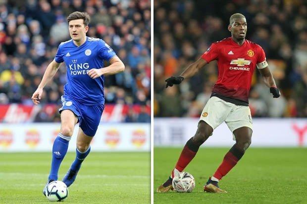 Premier League transfer market is entering the 'hot' phase