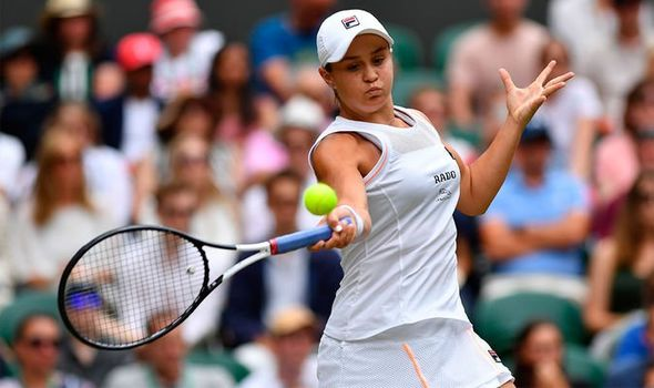 Wimbledon Women's final: When is it, what channel is it on, and what odds can I get?